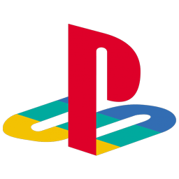 Playstationicon