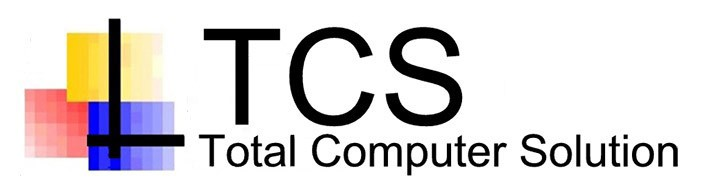 TCS (Total Computer Solution)