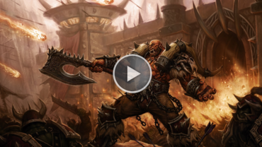 Article_appetizer_wow_trailer_patch_5_4