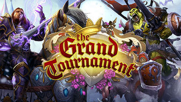 Article_appetizer_uploads_2f1437603776062-d1e23m1kosgojemi-4f99805d0ac1986489bf49e6bd54a8e3_2fgrand-tournament-hearthstone-593122
