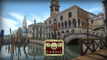 Article_appetizer_uploads_2f1489649117857-cqcb7x31drw-bd77ec7ede93eb15b98f19ab31032985_2fde_canals_large