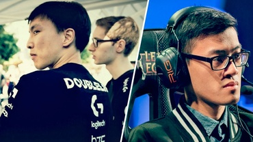 Article_appetizer_uploads_2f1493467595281-j1umxcfyrse-547c61a8cf56d0e32de515a74f787938_2fwildturtle-doublelift-featured