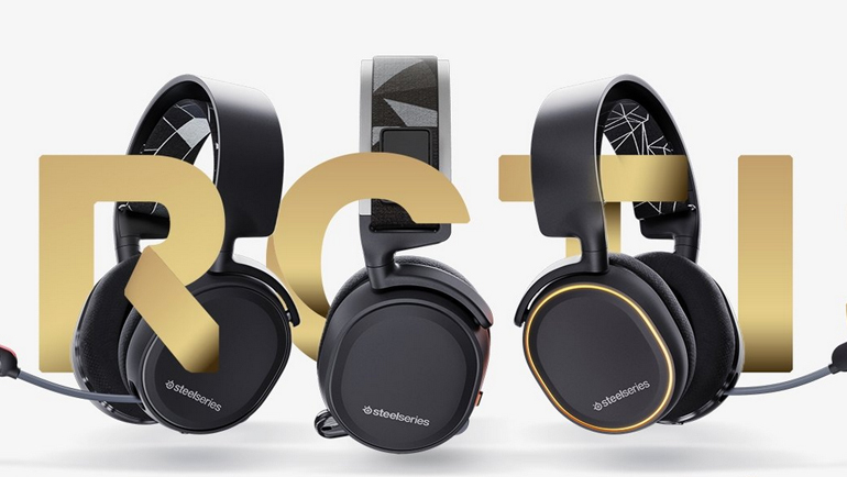 Gaming headset - 2019 guide til dit gamer headset