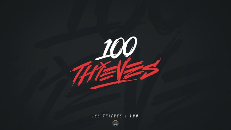 100 Thieves, Echo Fox og Team Liquid henter nye spillere