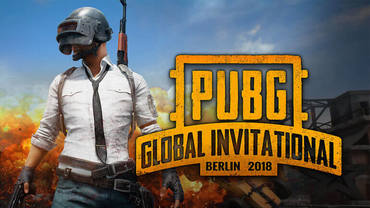 Article_appetizer_uploads_2f1527408141143-tcov6jj0y3-ebc2bd00479967deefe143e1535979b9_2fpubg%2binvitational
