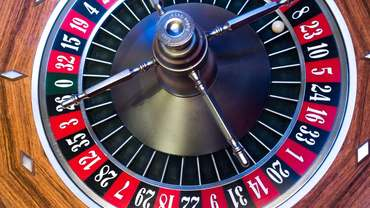 Article_appetizer_uploads_2f1533913353463-gc3eyjdy06a-ef4f51f68af3acbe3b7eb78e1a308d58_2froulette-roulette-wheel-ball-turn