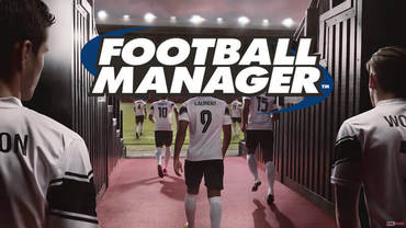 Article_appetizer_uploads_2f1539538876663-0wa4x332m57-999e767a461dd41d488f23c7f6e5dde3_2ffootball-manager