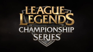 Article_appetizer_leauge-of-legends-champ-series2