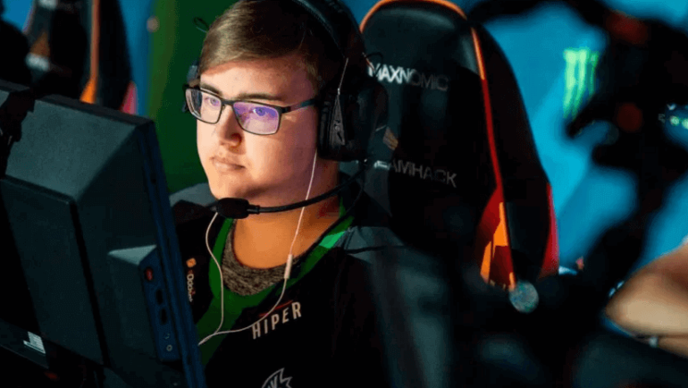 Optic misser avancement til ESL Pro League Finals!