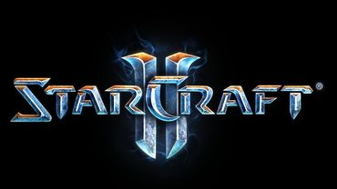 Article_appetizer_starcraft2-logo