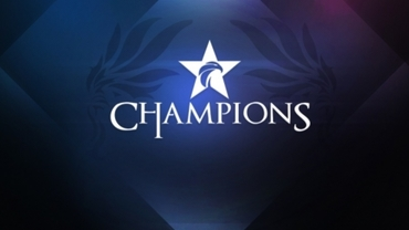 Article_appetizer_champions