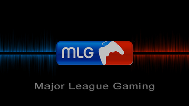 Article_appetizer_mlg