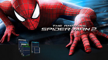 Article_appetizer_the-amazing-spider-man-2-video-game-logo1