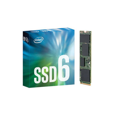 Small_mmv01-intel-600p-series-512gb-m2-pci-express-30-x4-nvme