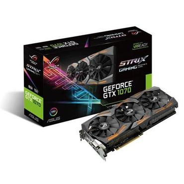 Small_asus_gtx_1070_strix_mm_1