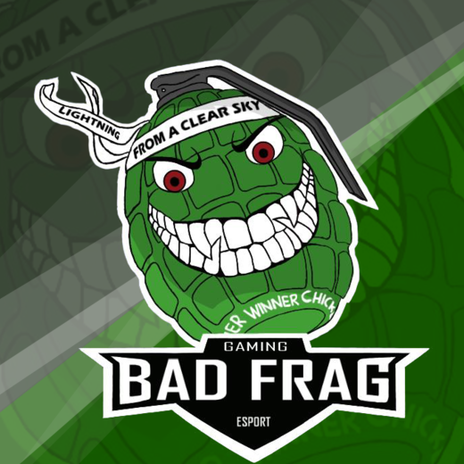 Large_bad_frag