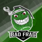 Small_bad_frag