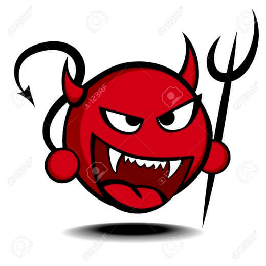 Large_30720340-detailed-illustration-of-a-stylized-red-devil-with-trident