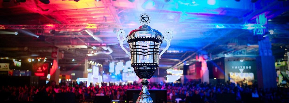 165482-esport-electronic_sports_world_cup-dota_2
