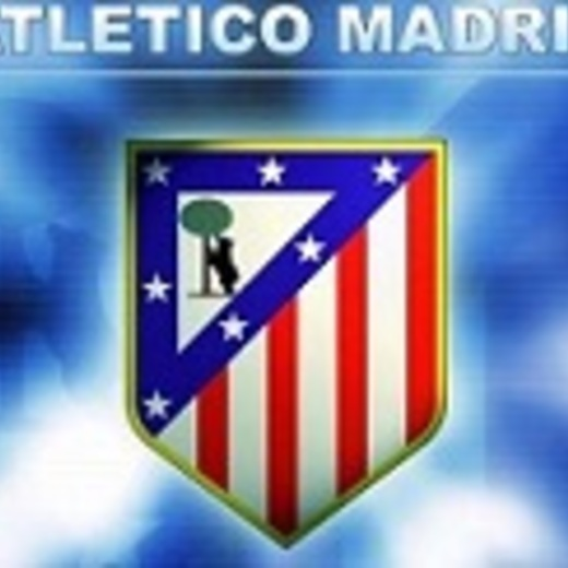 Large_atletico-madrid-wallpaper-1