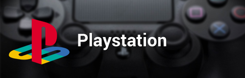 Playstationbanner