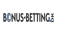 https://www.bonus-betting.dk/